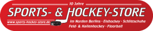 Sports_Hockey-logo